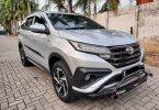 Toyota Rush TRD Sportivo  AT 2021 2