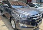 Jual mobil Toyota Kijang Innova 2018 1