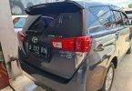 Jual mobil Toyota Kijang Innova 2018 2