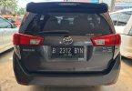 Jual mobil Toyota Kijang Innova 2018 3