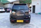 Daihatsu Terios X M/T 2015 Hitam BEKASI  2