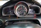 Mazda 2 GT AT 2016 Hatchback 2