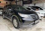 Honda CR-V 2.0 2014 Hitam 1