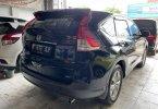 Honda CR-V 2.0 2014 Hitam 3