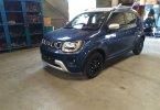Harga Mobil Suzuki Ignis Subang, Promo Mobil Suzuki Ignis Subang, Kredit Mobil Suzuki Ignis Subang 1