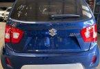 Harga Mobil Suzuki Ignis Subang, Promo Mobil Suzuki Ignis Subang, Kredit Mobil Suzuki Ignis Subang 2