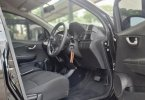 Honda BR-V 1.5 E CVT 2016 / 2017 / 2018 Wrn Hitam Tgn1 Pjk Pjg TDP 35Jt 2