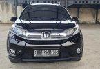 Honda BR-V 1.5 E CVT 2016 / 2017/ 2018 Wrn Hitam Tgn1 Pjk Pjg TDP 35Jt 1