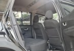 Honda BR-V 1.5 E CVT 2016 / 2017/ 2018 Wrn Hitam Tgn1 Pjk Pjg TDP 35Jt 3