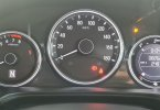 Honda BR-V 1.5 E CVT 2016 / 2017 / 2018 / Wrn Hitam Tgn 1 Pjk Pjg TDP 35Jt 2