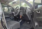 Honda BR-V 1.5 E CVT 2016 / 2017 / 2018 / Wrn Hitam Tgn 1 Pjk Pjg TDP 35Jt 3