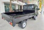 Jual mobil Suzuki Carry Pick Up 2021 Murah Jakarta Timur 1