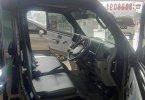 Jual mobil Suzuki Carry Pick Up 2021 Murah Jakarta Timur 2