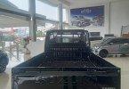 Jual mobil Suzuki Carry Pick Up 2021 Murah Jakarta Timur 3