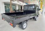 Jual mobil Suzuki Carry Pick Up 2021 Murah Bekasi 1