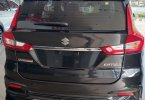 Jual mobil Suzuki Ertiga 2021 Murah Jakarta Selatan 3