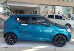 Jual mobil Suzuki Ignis 2021 Murah Bekasi 3
