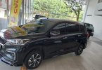Jual mobil Suzuki Ertiga 2021 Murah Depok 1