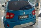 Jual mobil Suzuki Ignis 2021 Murah Depok 2