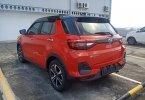 Jual mobil Daihatsu Rocky 2021 Murah Jakarta 2