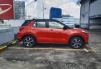 Jual mobil Daihatsu Rocky 2021 Murah Jakarta 3