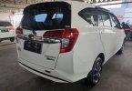 Promo Daihatsu Sigra murah 2021 Jabodetabek 1