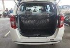 Promo Daihatsu Sigra murah 2021 Jabodetabek 2
