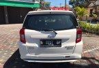 Jual mobil Daihatsu Sigra 2018 Murah Yogyakarta 3