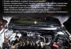 Honda All New BRV Prestige 2021 ( Open Booking All tipe All Color ) 1