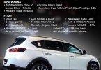 Honda All New BRV Prestige 2021 ( Open Booking All tipe All Color ) 2