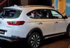 Honda All New BRV Prestige 2021 ( Open Booking All tipe All Color ) 3