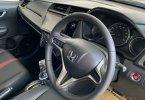 Honda BR-V E Prestige 2021( Ready Stock All tipe All Color 2