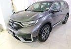 Honda CR-V 1.5L Turbo Prestige 2021 ( Ready Stock All tipe All Color ) 2