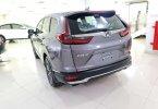 Honda CR-V 1.5L Turbo Prestige 2021 ( Ready Stock All tipe All Color ) 3
