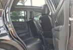 Mitsubishi Outlander Sport 2.0 PX 2013 / 2014 / 2015 Black On Black Terawat Mulus TDP 27Jt 2