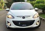 Mazda 2 Sport HB Automatic 2012 2