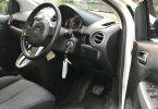 Mazda 2 Sport HB Automatic 2012 3