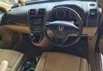 Honda CR-V 2.0 2012 2