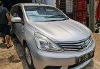 Nissan Grand Livina XV 2015 1