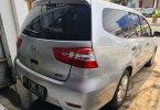 Nissan Grand Livina XV 2015 2