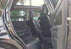 Mitsubishi Outlander Sport 2.0 PX 2013 / 2014 / 2015 Black On Black Terawat Mulus TDP 27Jt 1