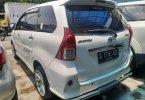 Promo Toyota Avanza murah 1