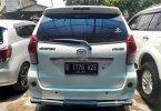 Promo Toyota Avanza murah 2