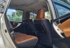 Toyota Kijang Innova 2.0 V AT 2016 / 2017 / 2018 Wrn Silver Tgn1 Pjk Pjg TDP 30Jt 1