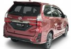 New Car Toyota Avanza Veloz 1.5 Manual GR LIMITED 2021 2
