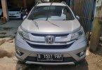 Honda BR-V E CVT 2016 Minivan 2