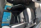 Honda BR-V E CVT 2016 Minivan 3