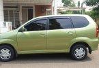 Jual mobil Toyota Avanza 2008 1