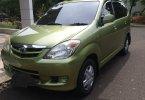 Jual mobil Toyota Avanza 2008 3