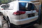 Mitsubishi Pajero Sport Exceed 4x2 AT 2014 MPV 1